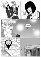 Toxic : Chapitre 3 page 20