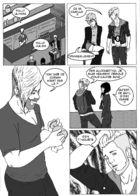 Toxic : Chapitre 3 page 21