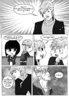 Toxic : Chapitre 3 page 22