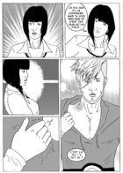 Toxic : Chapitre 3 page 24