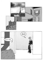 Toxic : Chapitre 3 page 26