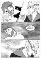 Toxic : Chapitre 3 page 30