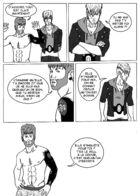 Toxic : Chapitre 3 page 32