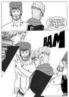 Toxic : Chapitre 3 page 35