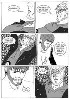Toxic : Chapitre 3 page 39