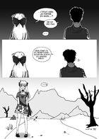 Level UP! : Chapitre 1 page 16