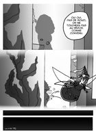 Level UP! : Chapitre 1 page 28