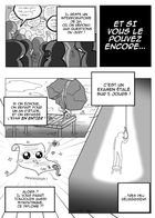 Level UP! : Chapitre 1 page 9