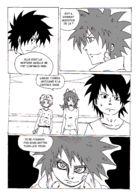 Burn Head : Chapitre 12 page 11