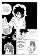 Burn Head : Chapitre 12 page 3