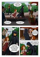Marlika : Chapitre 2 page 2
