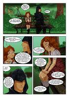 Marlika : Chapitre 2 page 3