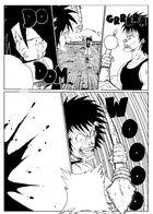 Sasori : Chapter 1 page 10
