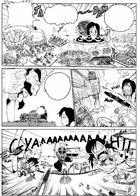 Sasori : Chapter 1 page 2
