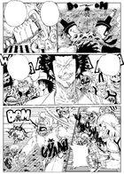 Sasori : Chapter 1 page 8