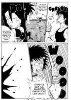 The Last Sasori : Chapitre 1 page 45