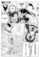 The Last Sasori : Chapitre 1 page 10