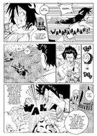 The Last Sasori : Chapitre 1 page 47
