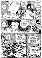 The Last Sasori : Chapitre 1 page 53