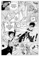 The Last Sasori : Chapitre 1 page 23