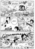The Last Sasori : Chapitre 1 page 37
