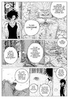 The Last Sasori : Chapitre 1 page 27
