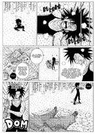The Last Sasori : Chapitre 1 page 32