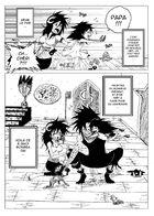The Last Sasori : Chapitre 1 page 34
