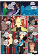 PROJECT G-VOLT : Chapitre 1 page 12