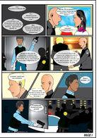 PROJECT G-VOLT : Chapitre 1 page 1
