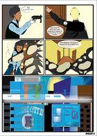 PROJECT G-VOLT : Chapitre 1 page 4