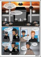 PROJECT G-VOLT : Chapitre 1 page 8