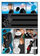 PROJECT G-VOLT : Chapitre 1 page 10