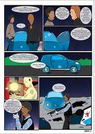 PROJECT G-VOLT : Chapitre 1 page 11