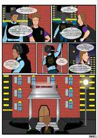 PROJECT G-VOLT : Chapitre 1 page 2