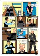 PROJECT G-VOLT : Chapitre 1 page 3
