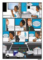 PROJECT G-VOLT : Chapitre 1 page 5
