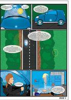 PROJECT G-VOLT : Chapitre 1 page 6