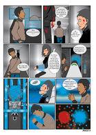 PROJECT G-VOLT : Chapitre 1 page 9