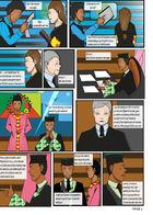 PROJECT G-VOLT : Chapitre 2 page 2