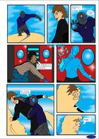 PROJECT G-VOLT : Chapitre 2 page 12