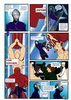 PROJECT G-VOLT : Chapitre 2 page 10