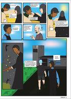 PROJECT G-VOLT : Chapitre 2 page 4