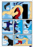 PROJECT G-VOLT : Chapitre 2 page 11