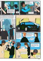 PROJECT G-VOLT : Chapitre 2 page 5