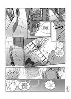 BKatze : Chapitre 18 page 6