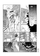 BKatze : Chapitre 18 page 16