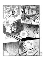 BKatze : Chapitre 18 page 17