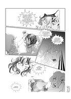 BKatze : Chapitre 18 page 20