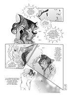 BKatze : Chapitre 18 page 21